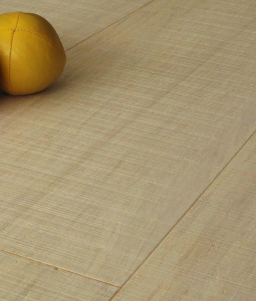 parquet-bamboo-italiano-segato-strand-woven-sbiancato-001