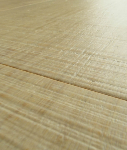 parquet bamboo italiano piallato strand woven sbiancato 005