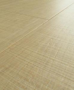 parquet bamboo italiano piallato strand woven sbiancato 009