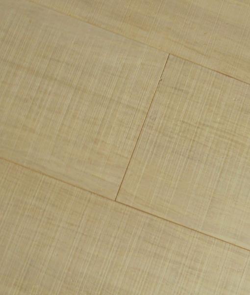 parquet bamboo italiano piallato strand woven sbiancato 007