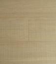 parquet bamboo italiano piallato strand woven sbiancato 006