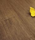 parquet bamboo spazzolato italiano teak strand woven 002