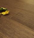 parquet bamboo spazzolato italiano teak strand woven 003