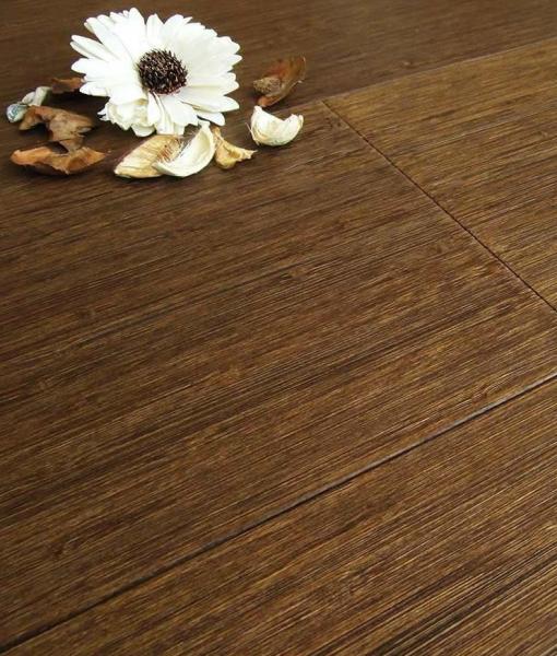 parquet-bamboo-italiano-teak-verticale-001