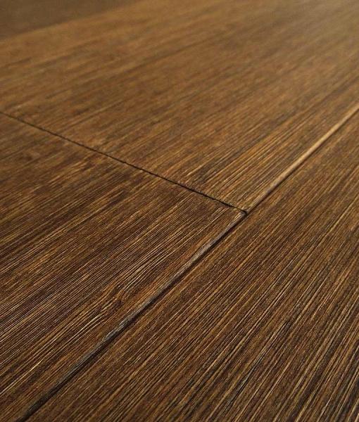 parquet bamboo italiano teak verticale 002