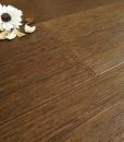parquet bamboo italiano teak verticale 003
