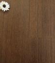 parquet bamboo italiano teak verticale 004