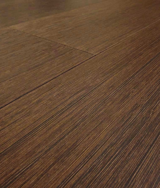 parquet bamboo italiano teak verticale 005