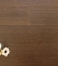 parquet bamboo italiano teak verticale 006