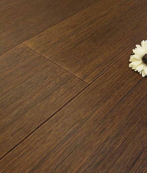 parquet bamboo italiano teak verticale 007