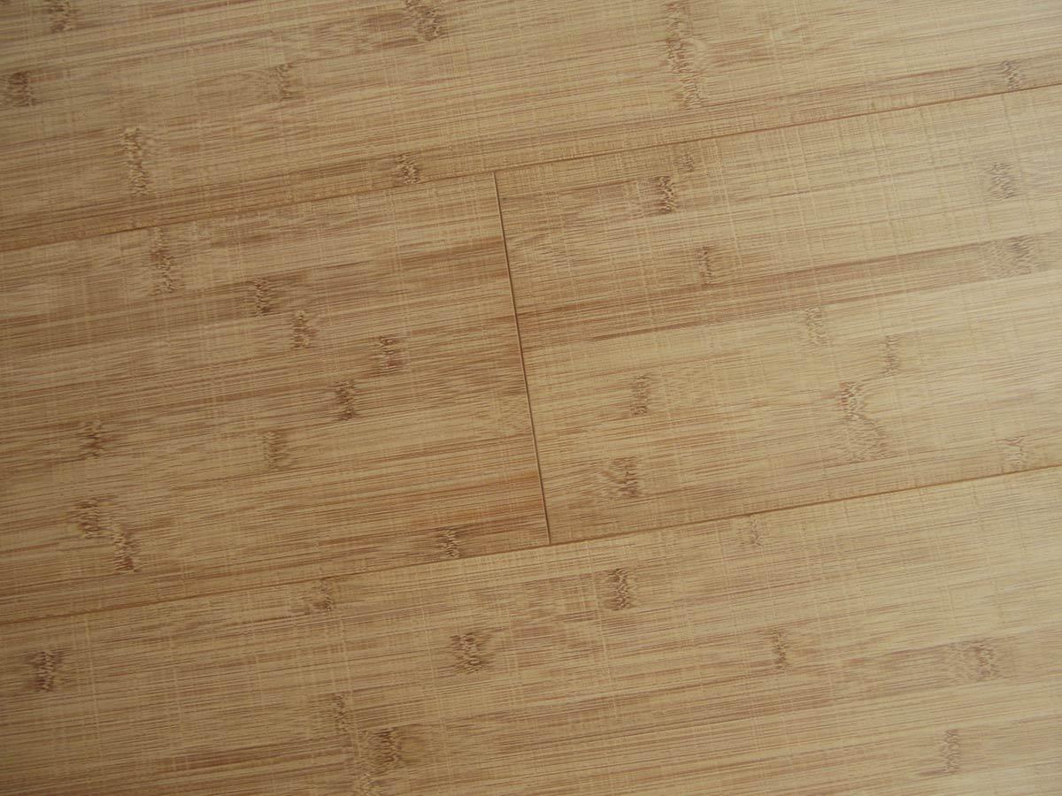 Quanto Costa Un Pavimento In Bamboo : Parquet bamboo prezzo al mq. finest quanto costa parquet leroy