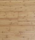 parquet bamboo italy orizzontale thermo segato 004