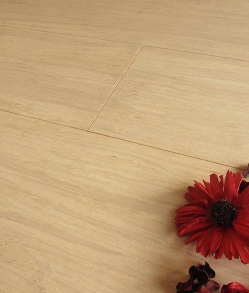 parquet-bamboo-liscio-strand-woven-naturalizzato-001