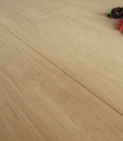 parquet bamboo liscio strand woven naturalizzato 003
