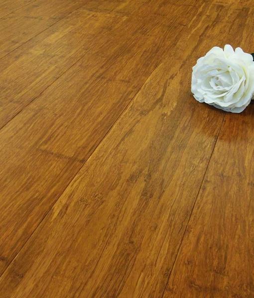 parquet bamboo maxiplancia carbonizzato strand woven 001