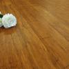 parquet bamboo maxiplancia carbonizzato strand woven 002
