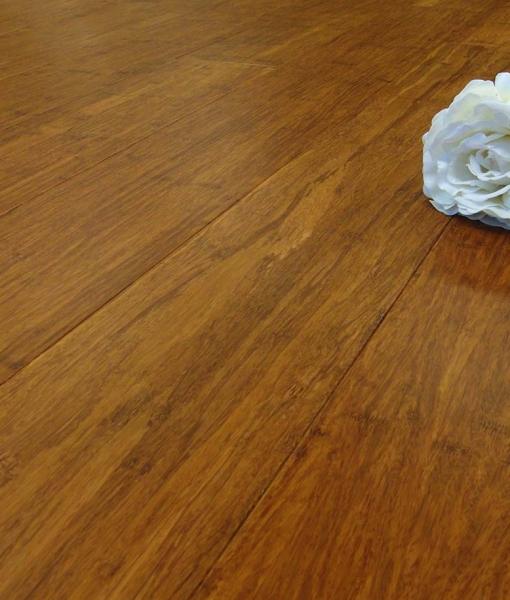parquet bamboo maxiplancia carbonizzato strand woven 003