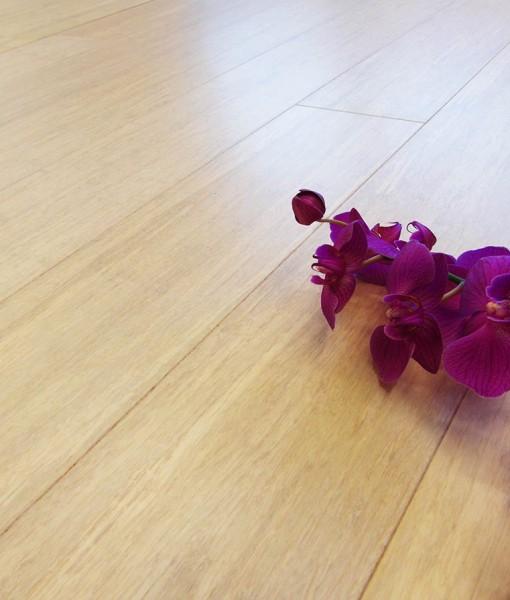 parquet-bamboo-maxiplancia-sbiancato-strand-woven-001