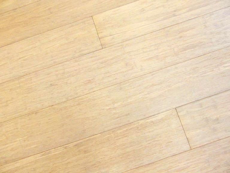 parquet bamboo maxiplancia sbiancato strand woven 002