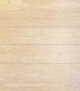 parquet bamboo maxiplancia sbiancato strand woven 004