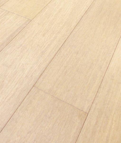 parquet bamboo maxiplancia sbiancato strand woven 005