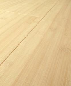 parquet bamboo naturalizzato orizzontale taglio sega italiano 006