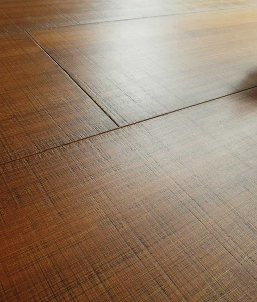 parquet bamboo noce orizzontale italiano segato 003