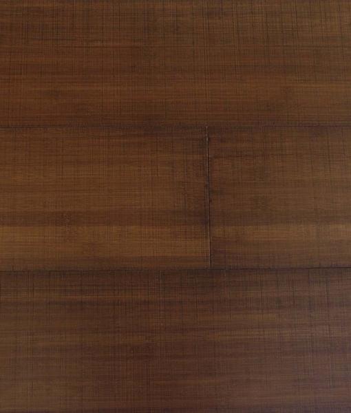 parquet bamboo noce orizzontale italiano segato 004