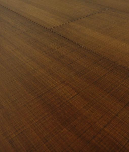 parquet bamboo noce orizzontale italiano segato 005