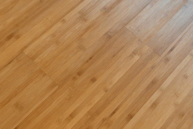 parquet-bamboo-orizzontale-carbonizzato-maxiplancia-02