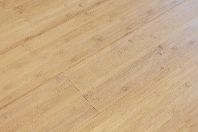 parquet-bamboo-orizzontale-carbonizzato-sbiancato-maxiplancia-02