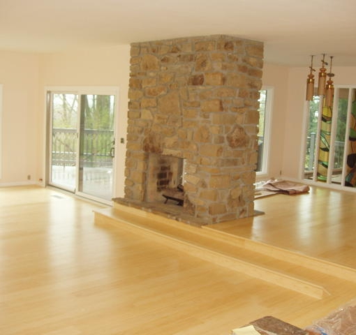 parquet-bamboo-orizzontale-naturale-001