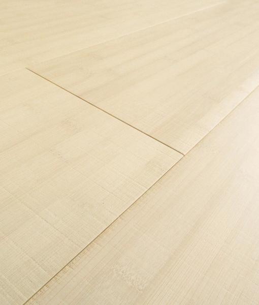 parquet bamboo orizzontale sbiancato taglio sega italy 002