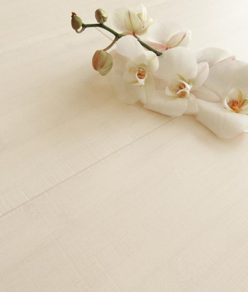 parquet-bamboo-orizzontale-sbiancato-taglio-sega-italy-003