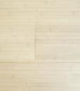 parquet bamboo orizzontale sbiancato taglio sega italy 004