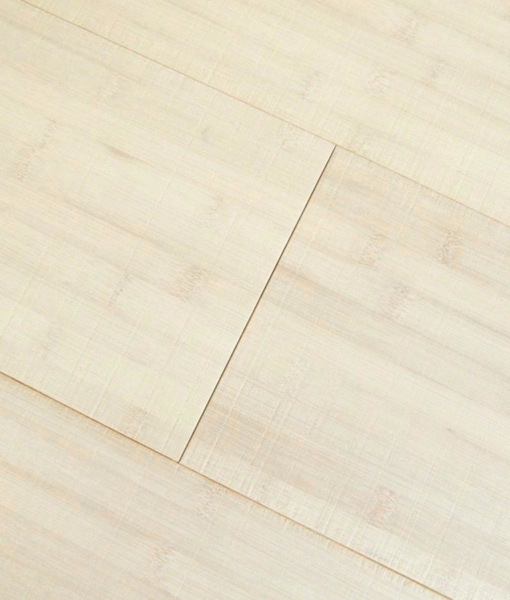 parquet bamboo orizzontale sbiancato taglio sega italy 005