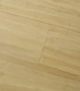 parquet bamboo piallato strand woven naturalizzato 002