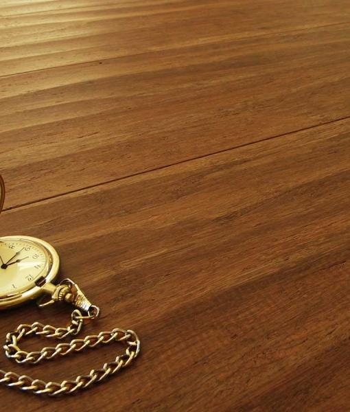 parquet-bamboo-piallato-strand-woven-noce-001