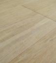 parquet bamboo segato strand woven naturalizzato 001