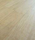 parquet bamboo segato strand woven naturalizzato 002