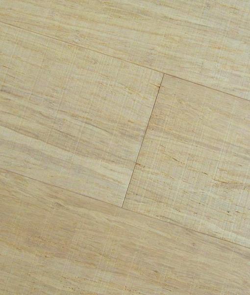 parquet bamboo segato strand woven naturalizzato 003