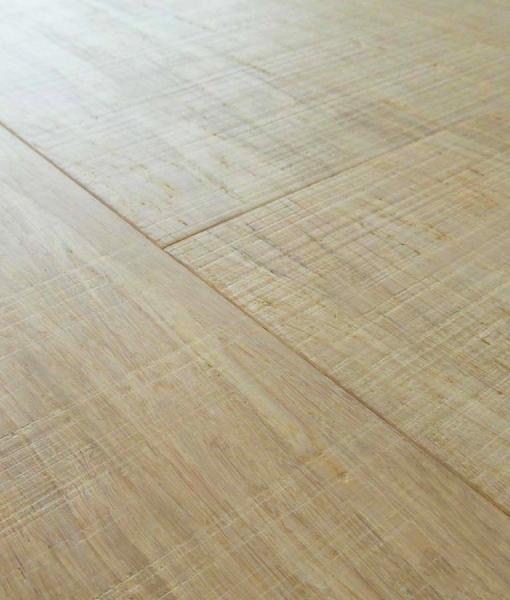 parquet bamboo segato strand woven naturalizzato 004