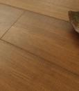 parquet bamboo segato strand woven noce 004