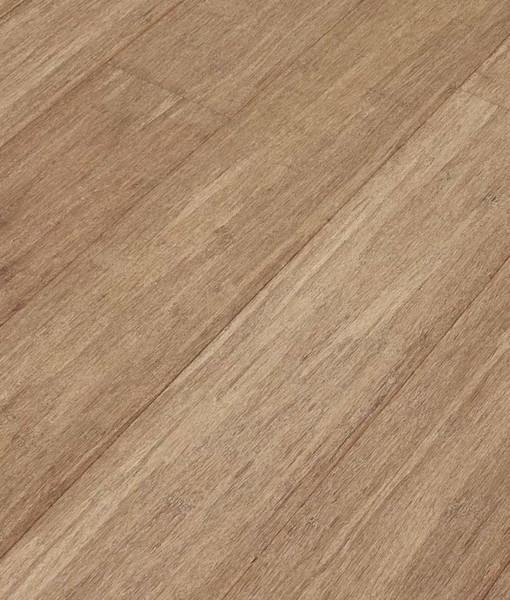 parquet-bamboo-strand-carbonizzato-sbiancato-maxiplancia_04
