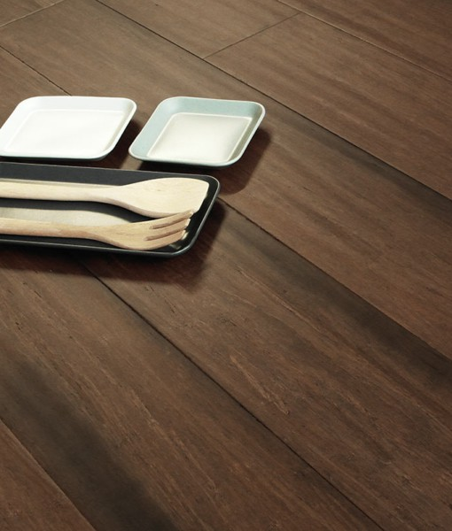 parquet-bamboo-strand-woven-brown-maxiplancia-008