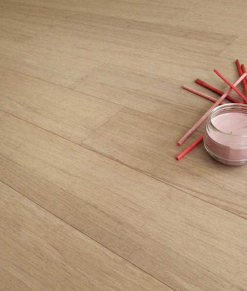 parquet-bamboo-strand-woven-naturale-maxiplancia-002
