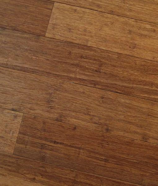 parquet bamboo strand woven olio woca 005