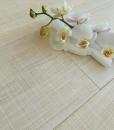 parquet bamboo strand woven sbiancato neve italia segato 001