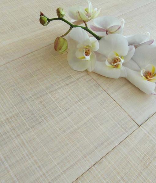 parquet-bamboo-strand-woven-sbiancato-neve-italia-segato-001