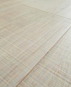 parquet bamboo strand woven sbiancato neve italia segato 002